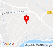 30 Avenue Karl Marx, 69120 Vaulx-en-Velin