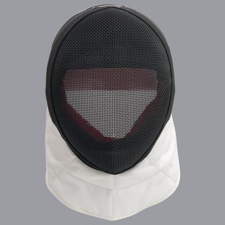 Masque FIE Allstar 1600N intérieur détachable Nouvelle attache