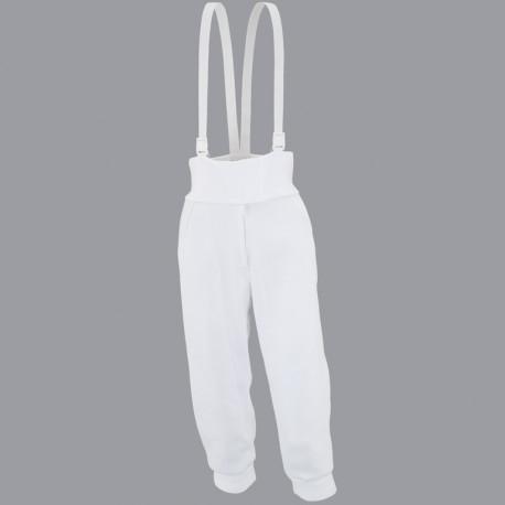 "Pantalon Allstar ""ECOSTAR"" 800N Dame"