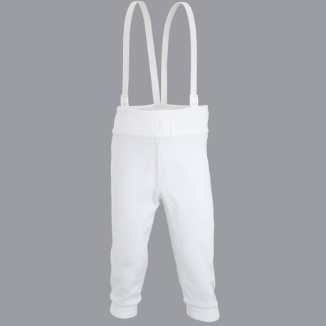 "Pantalon Allstar ""ECOSTAR"" 800N Homme"