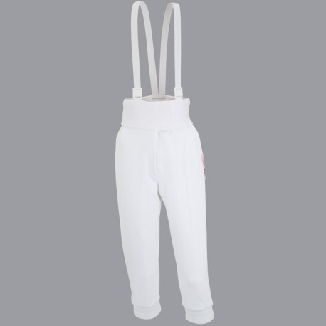 "Pantalon Allstar ""STARTEX"" 800N Dame"