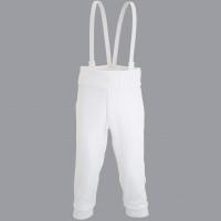 "Pantalon Allstar ""STARTEX"" 800N Homme"
