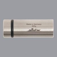 Poids fleuret Allstar 500gr