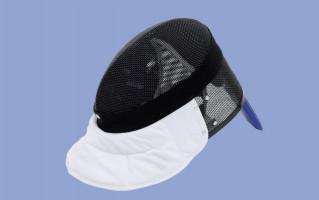Masque FIE Uhlmann 1600N intérieur fixe