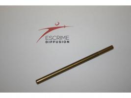 Enfonce plot épée français