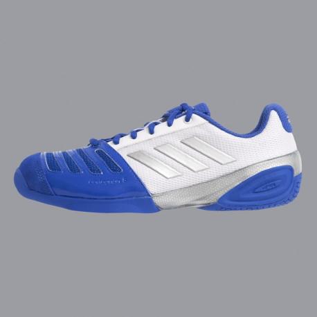 "Chaussures Adidas ""DARTAGNAN V"""