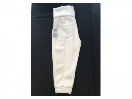 "Pantalon  350N FFE ""DEFI"" Enfant Fabriqué en france"