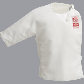 "Cuirasse de protection Enfant Allstar ""Essen"" 800N FIE"